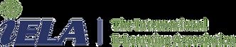 IELA_Logo_edited.png