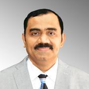 Anand Khanzode