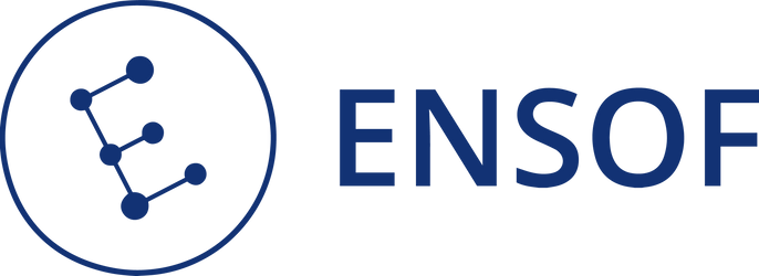 Gold Sponsor - Ensof.png