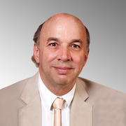 Dr. Gregory Guthrie