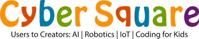 Network Partner - CyberSquare_logo -.png