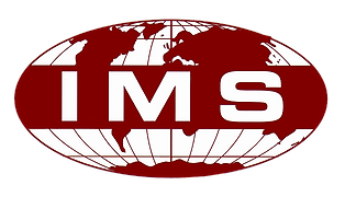 Supporting Association - IMS.png
