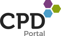 Supporting Association - CPD Portal.png