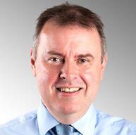 David Bolton