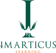Networking Partner - Imarticus Learning.