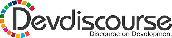 Media Partner - Devdiscourse.jpg