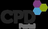 CPD_Portal_Logo.png