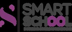 Networking Partner - Smart School.png