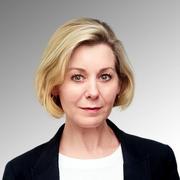 Lori Niles-Hofmann