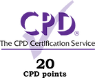 CPD  logo_20 points.png
