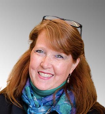 Dr. Alison Carr-Chellman