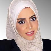 Mona Kassem