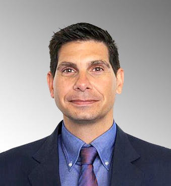 Dr. Mark Newmark