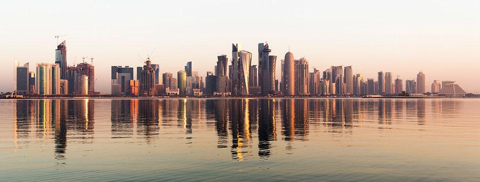 qatar-banner.jpg
