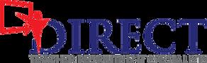 Direct Logo.png