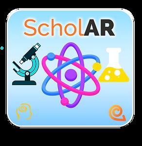 Scholar logo.png