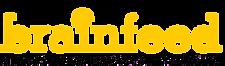 Media Partner_Brainfeed logo.png