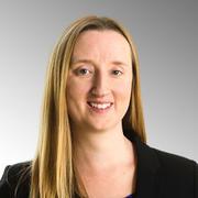 Dr. Mary Ellen Wiltrout