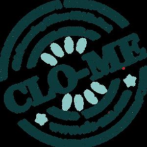 Media Partner - CLO-ME.png