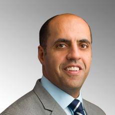 Mohamed Abdel-Aal