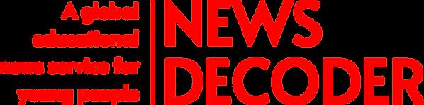 Media Partners - News Decoder.png