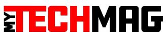 TechMag logo.png