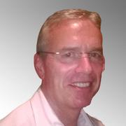 Steve Beswick