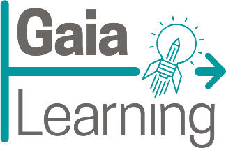 Networking Partner - Gaia Learning.png