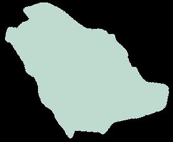 Saudi map.png