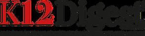 K12 Digest_Logo.png