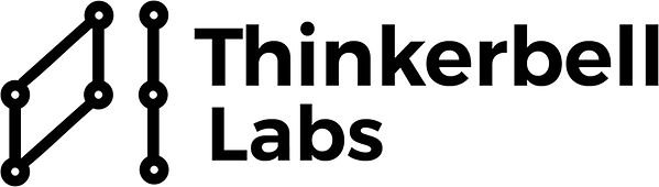 Thinkerbell labs_logo.jpg