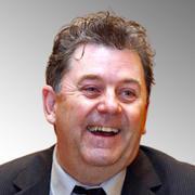 Dr. Steve Wheeler