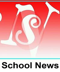 Media Partner - School News.png