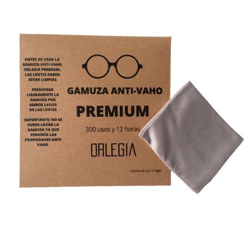 GAMUZA ANTIVAHO 300