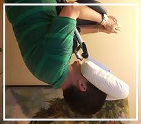 Massage sur chaise_edited.jpg