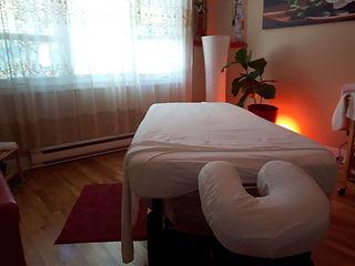 massage-Trois-Rivières.jpg