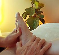 massage_des_pieds_trois-Rivières.jpg