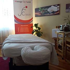 massage-trois-rivieres.jpg
