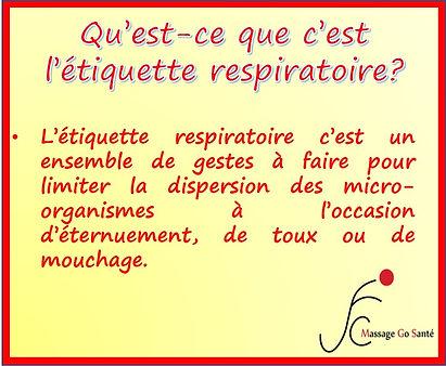 massage trois rivieres 2.jpg