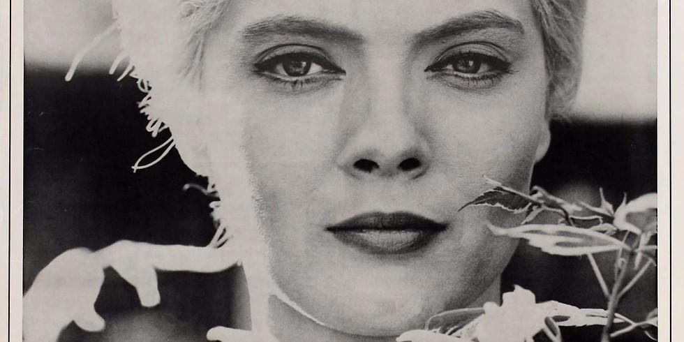 Olhares femininos: cinema francês e alemão