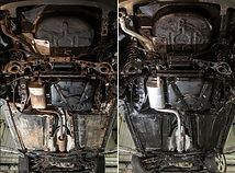 before-after1.jpg
