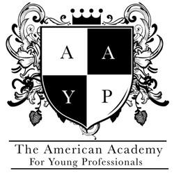 Academics & Leadership