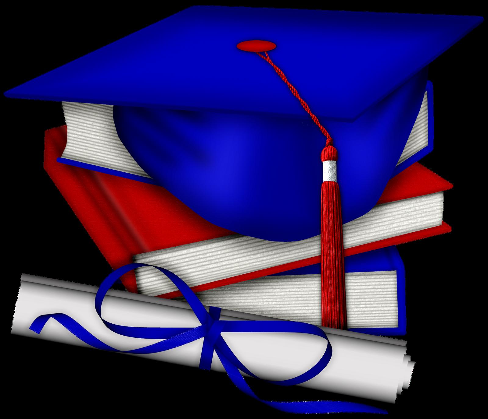 Mandatory Graduate GPA - 3.00