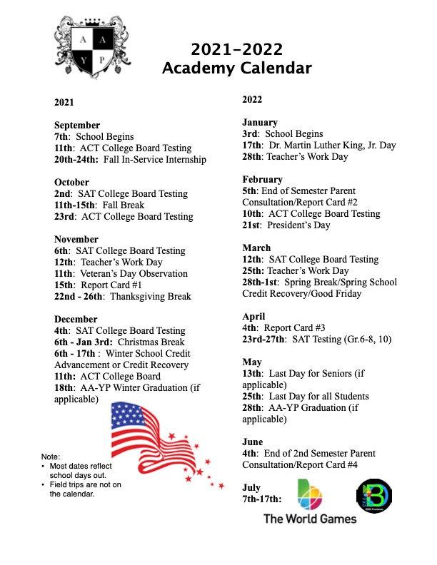 AA-YP School Year Calendar.jpg