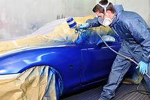 Car-painting.jpg