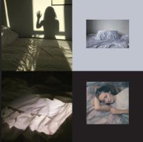 Screen Shot 2020-02-26 at 5.29.07 PM.png