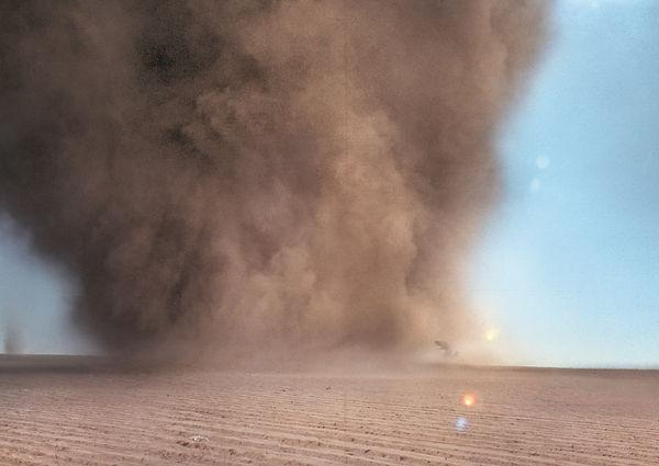 Francis Alÿs Tornado.jpg