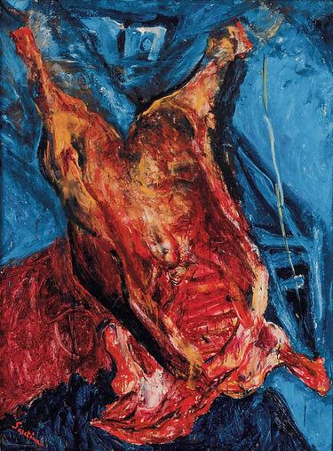 carcass of beef.jpg