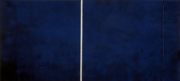 1951-cathedra-magna-on-canvas-243-x-543-