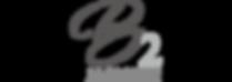 logo_B2 (1).png